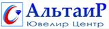 partnerpic