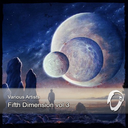 Fifth Dimension vol.3
