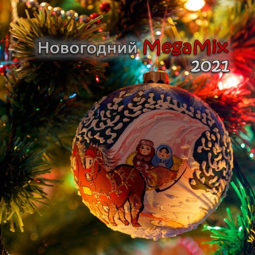 cover20-097