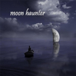 img_Moon_Haunter