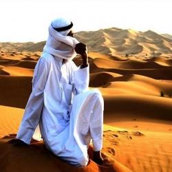 img_Said_Abou_Ali