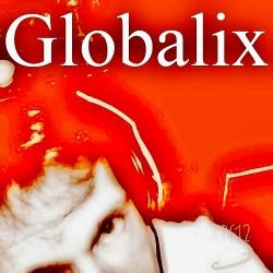 img_Globalix