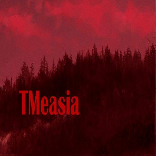 img_TMeasia