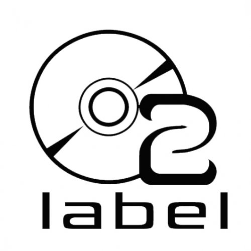img_o2label