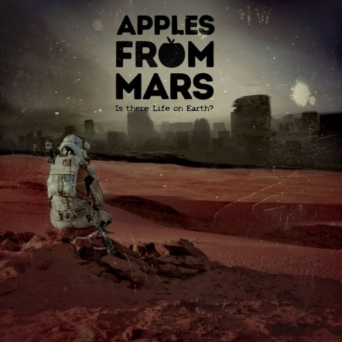 img_Apples_From_Mars
